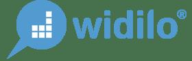 widilo® Digitale Werkzeuge & Strategien für dein Business