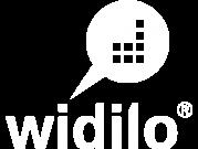 widilo(z) Zeiterfassung